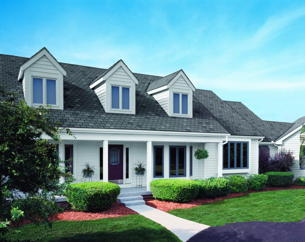 best roofing Ferris Home Improvements Delaware