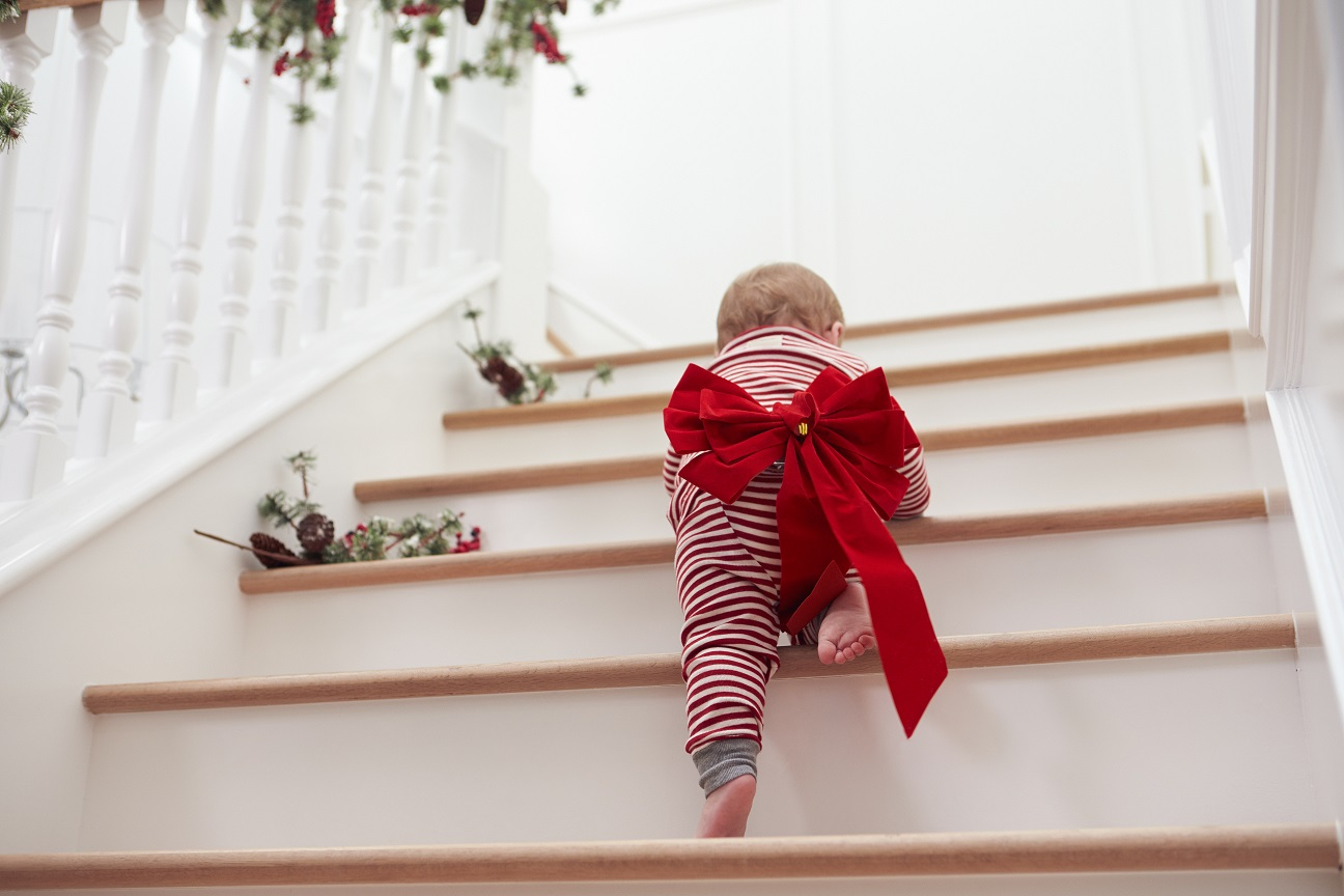 Surprise Your Family With These 5 Home Improvement Gifts For Holidays