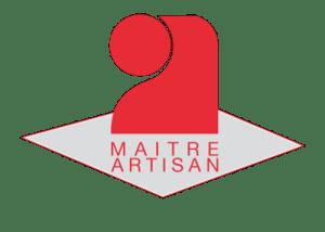 Ferronnerie Perrenx Maitre Artisan