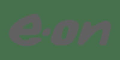 ferro-sped-partner_eon