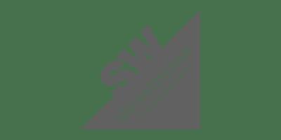 ferro-sped-partner_sw_umwelttechnik