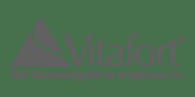 ferro-sped-partner_vitafort