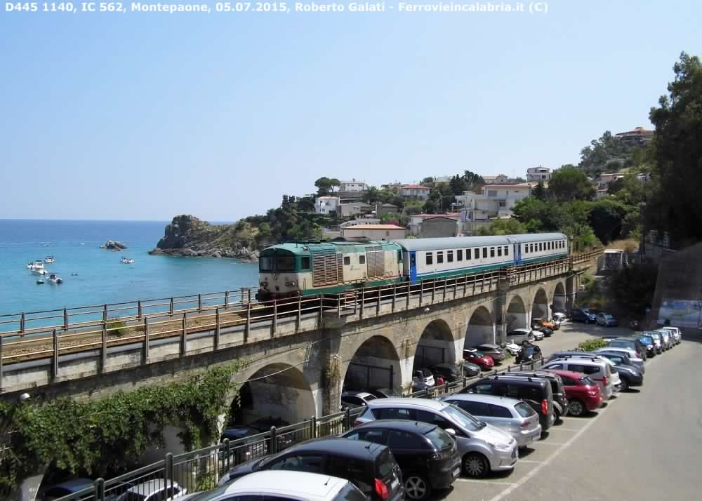 D445 1140-IC562-Montepaone-2015-07-03-RobertoGalati