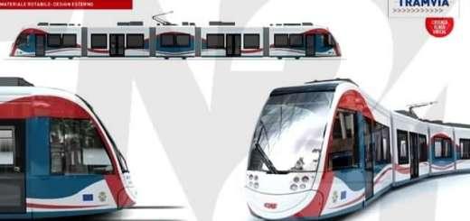 metro-metrotranvia-cosenza-03