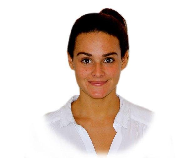 Tatiana Marinho Nutritionist Southport