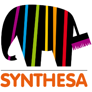 synthesa-logo3
