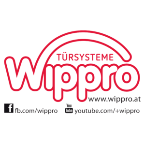 wippro
