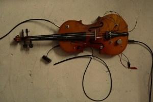 violino-bentado2