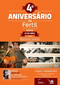 cartaz_4_aniversario_web