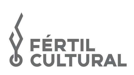 fertil2015-2
