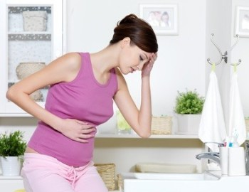 La Infertilidad es un Síntoma