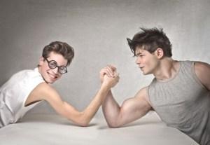 ¿Tener Azoospermia significa no poder Tener Hijos? NO (2ª parte)