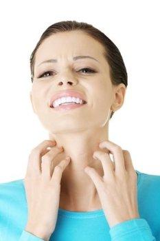 Hipotiroidismo y Fertilidad