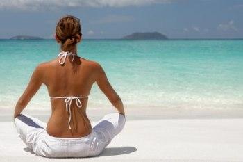 Tenemos 60000 pensamientos al día. Antídoto: Meditación Mindfulness