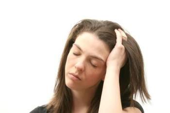 ¿El estrés reduce la Fertilidad? Nuevo estudio científico