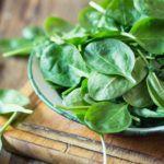 Dieta para Endometriosis: 7 alimentos que no debes tomar