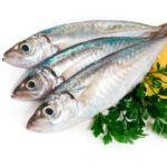 Dieta antiendometriosis: fitoestrógenos, Omega-3 y más