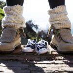 8 Consejos prácticos para tener Confianza