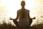 23 Beneficios de la Meditación Mindfulness (demostrados científicamente)