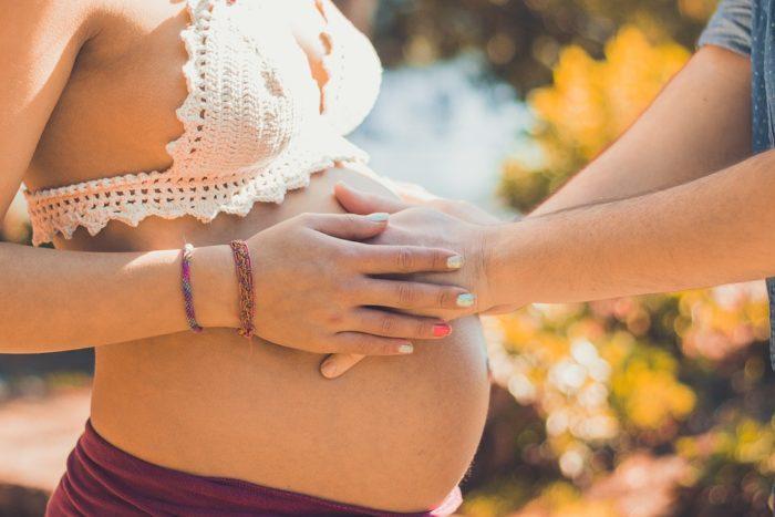 La baja reserva ovárica no se asocia con menor fertilidad: Estudio