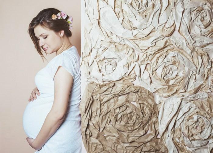 Cómo quedar embarazada con Ovarios Poliquísticos