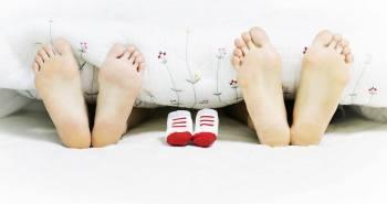Cómo mejorar tus posibilidades de embarazo en una Fecundación in Vitro
