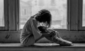Cómo afrontar el sufrimiento de la Infertilidad