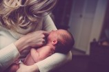 ¿Qué es Fertilidad? La fertilidad femenina