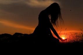 Si o No la Ovodonación: el GRAN dilema de muchas mujeres