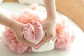 Cómo mejorar tu Fertilidad de manera natural