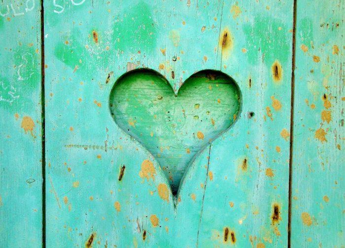 La infertilidad como oportunidad de crecimiento personal