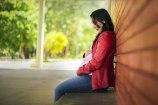 Aborto Espontáneo y Nuevo Embarazo