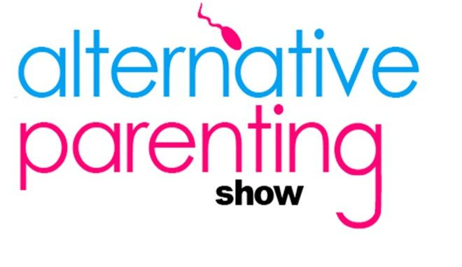Alternative Parenting Show