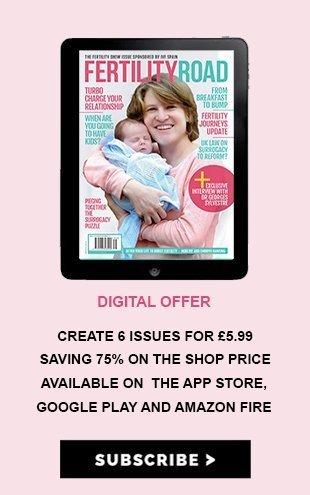 subscribe Digital