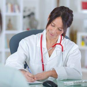 IVF TREATMENT 1