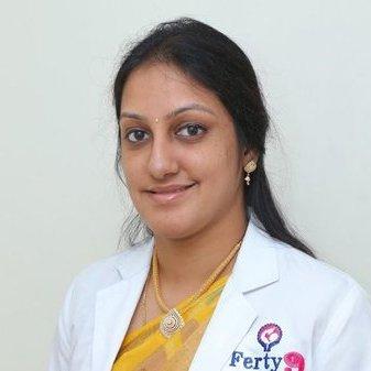 Dr Suma 2