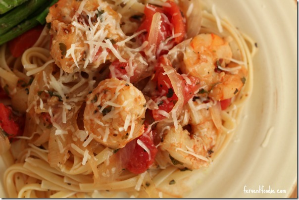 Spicy-Shrimp-Fra-Diavolo-Linguini-2_thumb.jpg