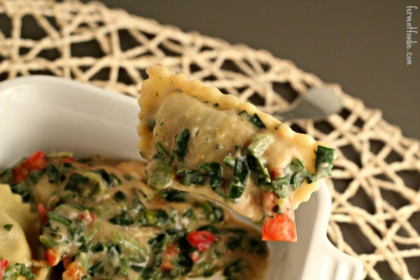 lean-cuisine-mezzaluna-ravioli-1.jpg