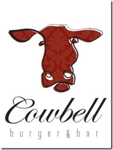 cowbell-logo_thumb.jpg
