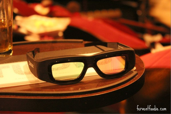studio movie grill glasses