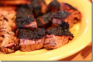 burnt-ends_thumb.jpg