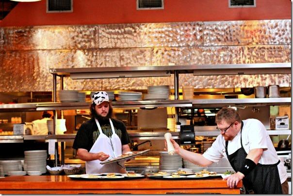 sobys chefs