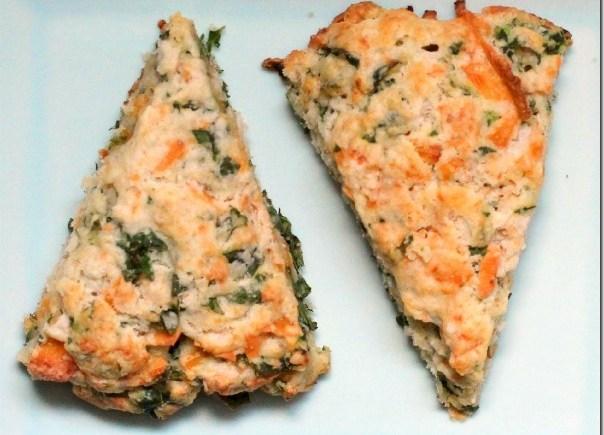 Cheddar-Kale-Scones-3_thumb.jpg