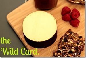 wild card cheese