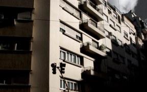 falsos_barrios_08