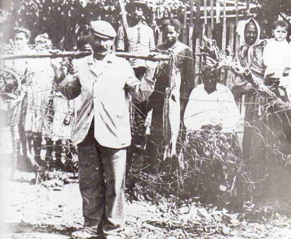 vendedor-de-pescado