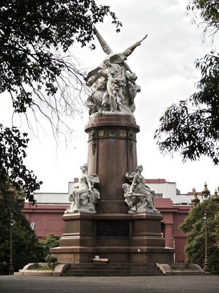 plaza_francia07