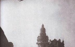 Graf_Zeppelin01