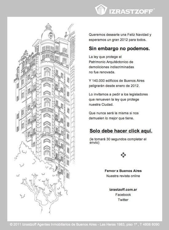 email_navidena_2011