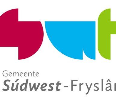 Raadpleging bewoners Súdwest-fryslân over de RES